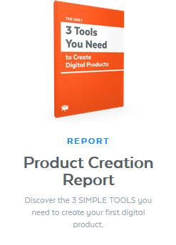 productcreationreport